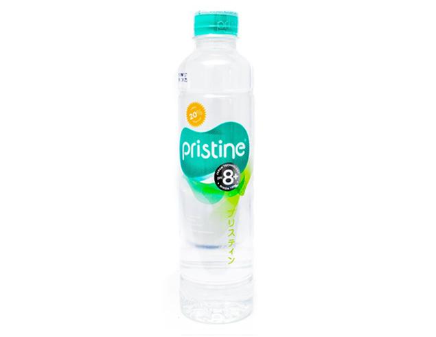 pristine_water